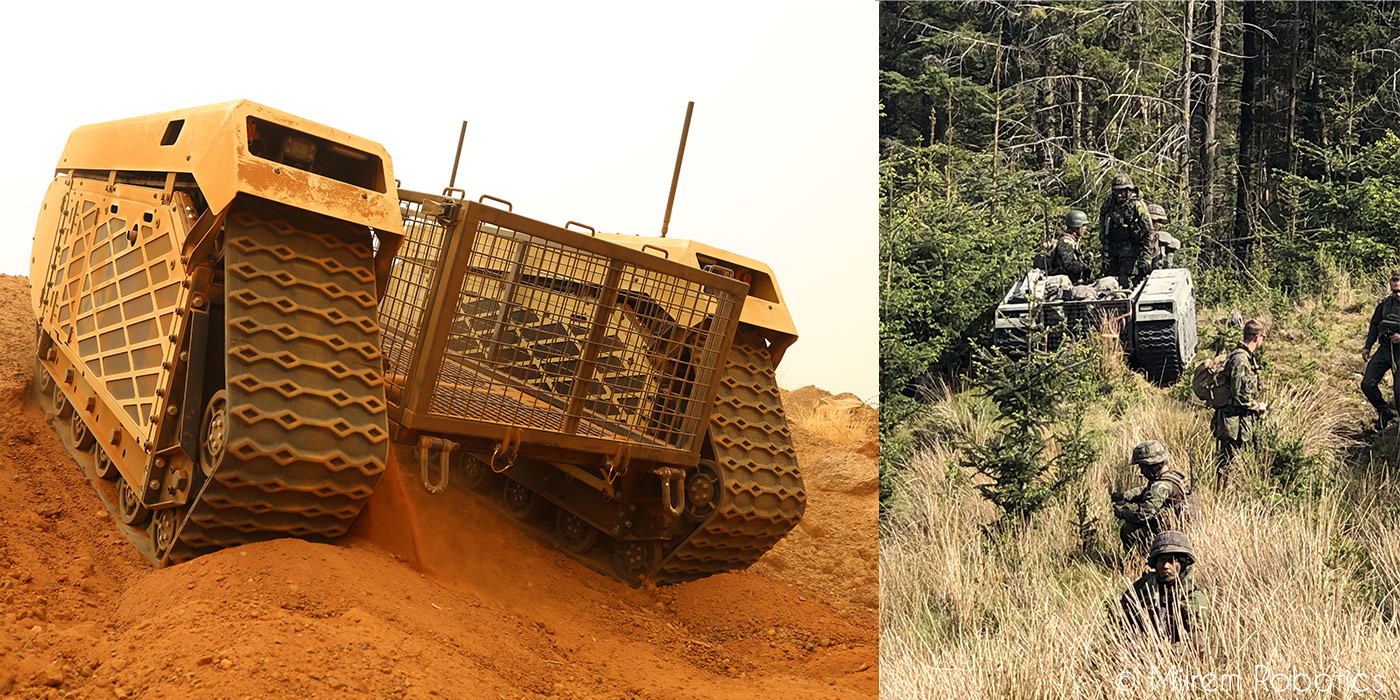 THeMIS_UGV_transport_logistics_everywhere_CNIM_Milrem_Robotics.jpg