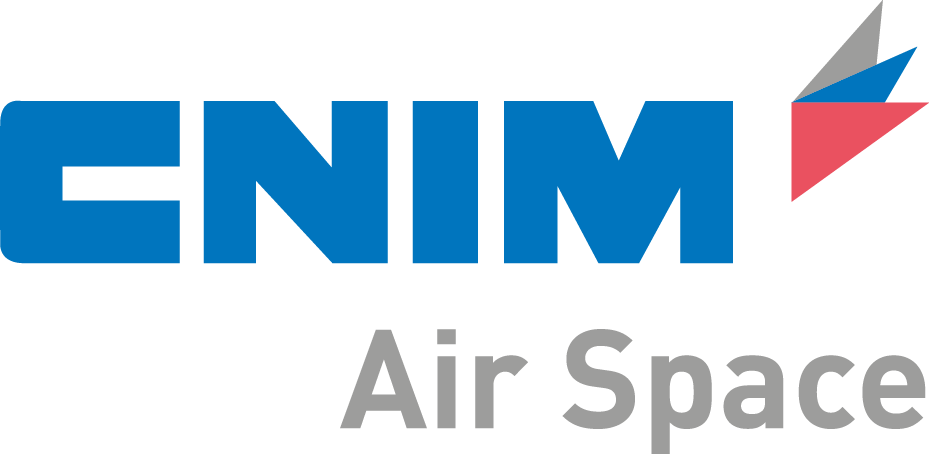 Logo_CNIM_Air_Space.png