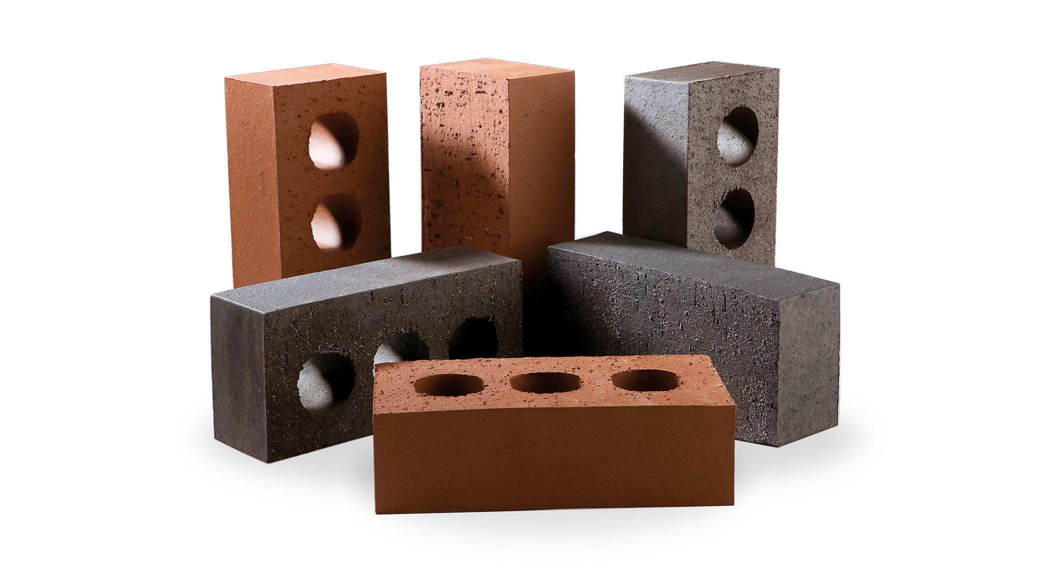 Bricks-Wienerberger.jpg