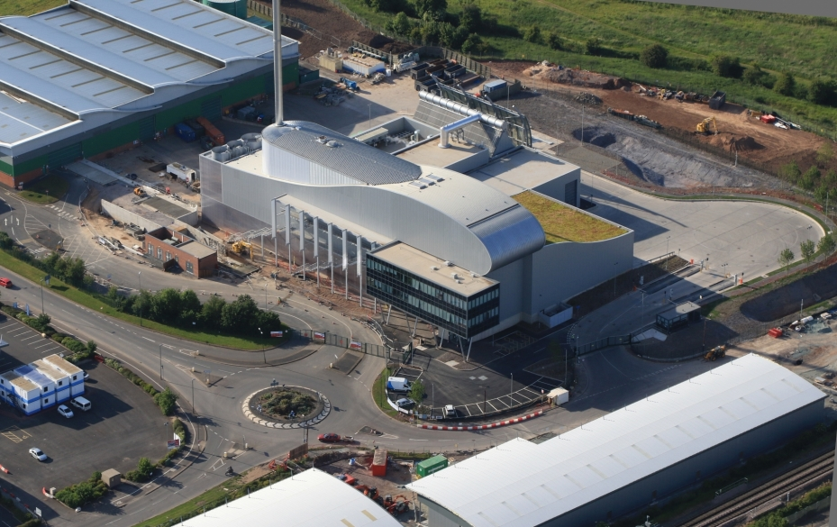 Battlefield-Shrewsbury-energy-from-waste-plant-Veolia-UK-1D4A0489_1.jpg