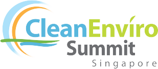 clean-enviro-summit-singapore.png
