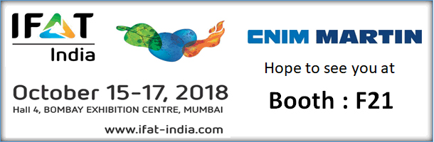 IFAT-Mumbai-India-2018.jpg