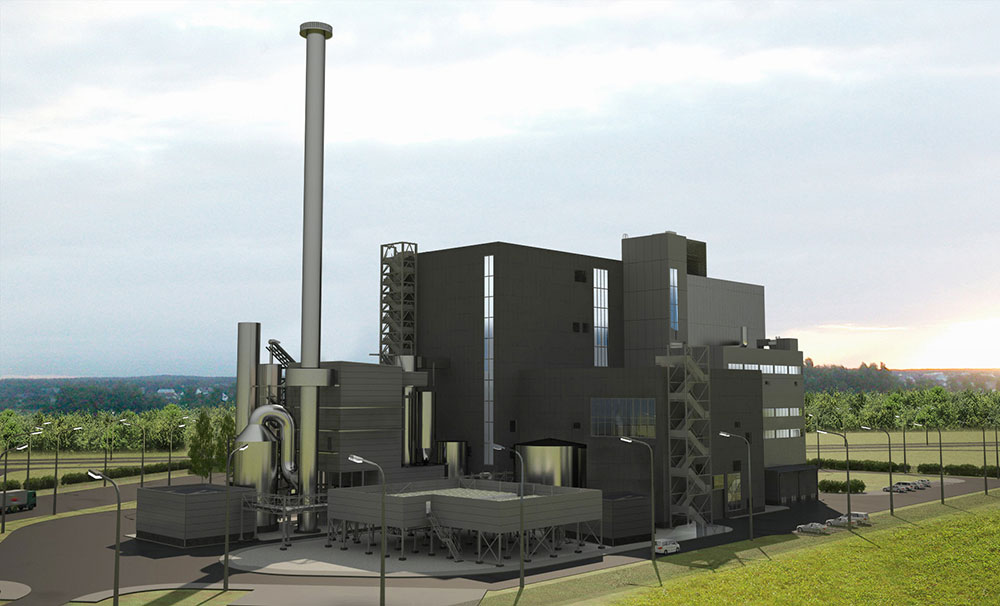 Kaunas-WTE-plant-LAB-flue-gas-treatment.jpg