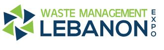 Logo Waste Management Lebanon.JPG
