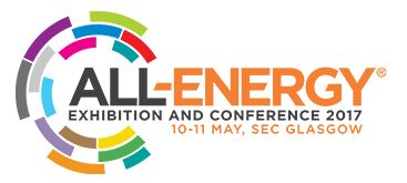 Logo-All-Energy.JPG