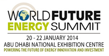 WFES2014.png