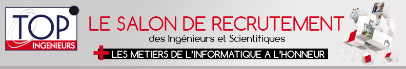 CNIM-recrutement-ingenieur-scientifiques-informaticiens.jpg