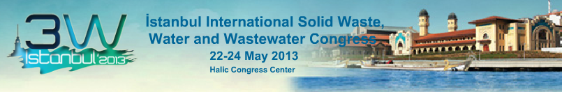 Img-Istanbul3WCongress-2013.png