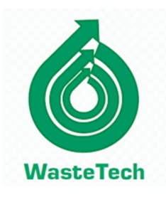 Img-WasteTechMoscou-2013.png