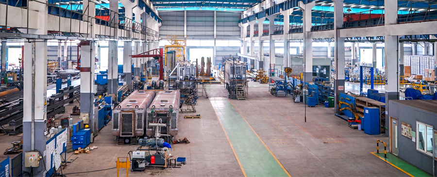 Industrial-facilities900x366.jpg