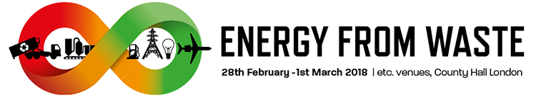 energy-from-waste-logo.png
