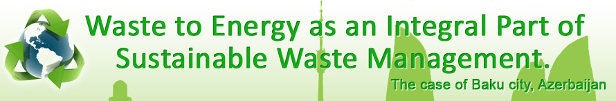 img-bakou-sustainable-waste-to-energy.png