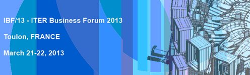 img-iter-business-forum2013.png