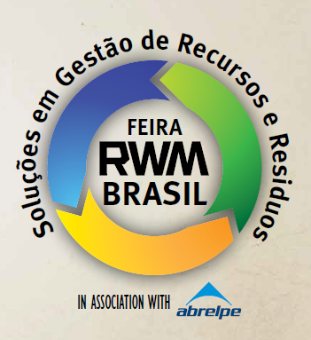 rwm-waste-management-cnim.png