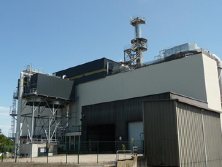 Saint-Pantaléon de Larche (France): a waste-to-energy plant at peak performance